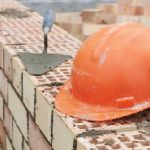 Masonry / Bricklaying