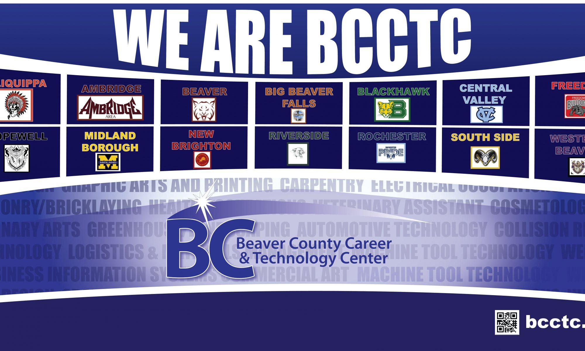 Beaver County CTC